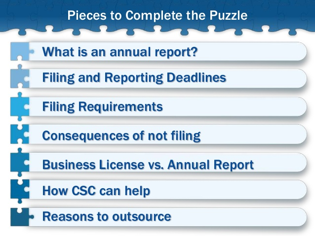 puzzled-by-annual-reports-2017-3-638
